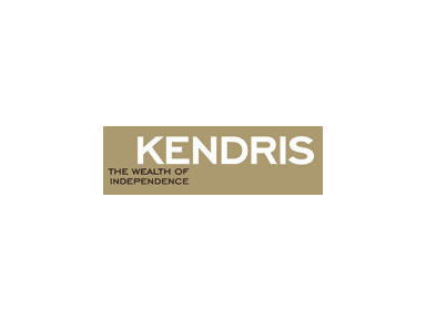 KENDRIS private AG - Financial consultants