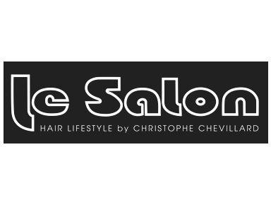 Le Salon PAUL MITCHELL - Soins de beauté