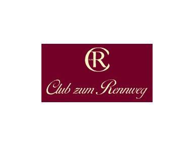 Club zum Rennweg - Auswanderer-Clubs & -Vereine