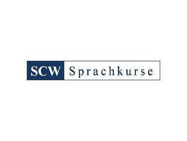 SCW Sprachkurse - Language schools