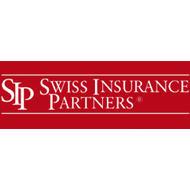 insurance companies directory:
