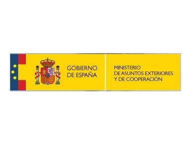 Spanish Consulate - Botschaften und Konsulate