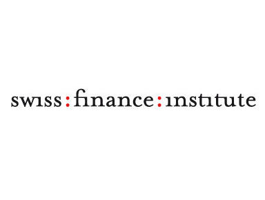 Swiss Finance Institute - Business schools & MBAs