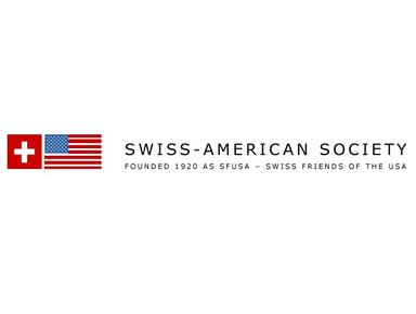 Swiss Friends of the USA (SFUSA) - Auswanderer-Clubs & -Vereine