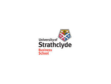 University of Strathclyde Business School - Business schools & MBAs