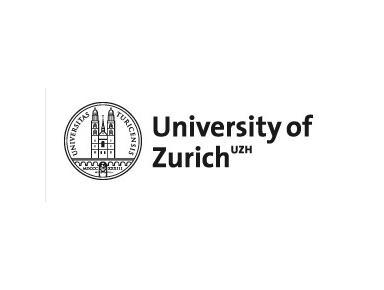 University of Zurich - Universities