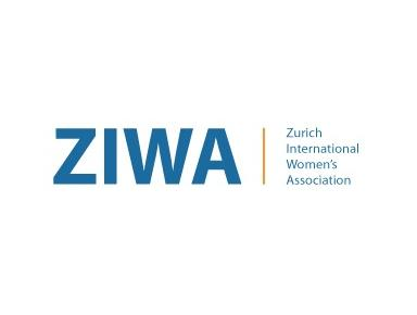 Zurich International Women's Association (ZIWA) - Expat Clubs & Associations