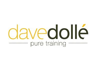 davedollé pure training - Gyms, Personal Trainers & Fitness Classes