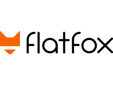 flatfox - Rental Agents