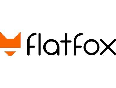 flatfox - Mietagenturen