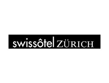 Swissôtel ZÜRICH - Accommodation services