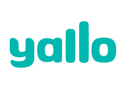 Yallo - Mobile providers