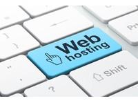 Swissnode Hosting von Bergen (2) - Hosting & domains