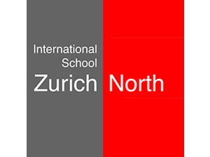 International School Zurich North- ISZN - International schools