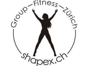 ShapeX studio - Gyms, Personal Trainers & Fitness Classes