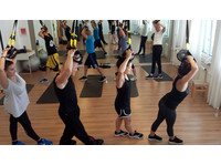 ShapeX studio (1) - Gyms, Personal Trainers & Fitness Classes