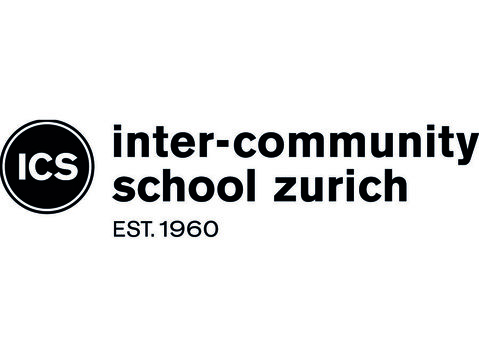 ICS Inter-Community School Zurich - International schools