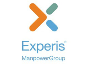 Experis Switzerland - Recruitment agencies