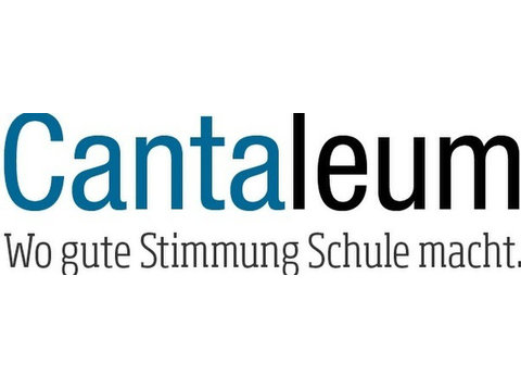 Cantaleum Zürich - Bilingual Day School in Zurich - Internationale scholen