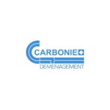 Carbonie - Umzugsfirma Zürich - Meubelen