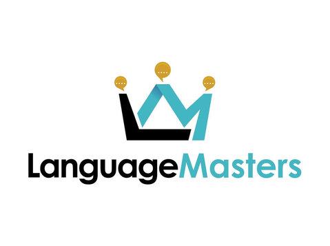 Languagemasters (language school) - Private Teachers