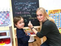 Languagemasters (language school) (5) - Private Teachers
