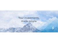 Simplewealth (2) - Financial consultants