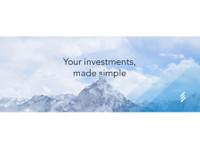 Simplewealth (2) - Financiële adviseurs