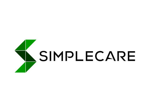 Simplecare.ch AG - Health Insurance