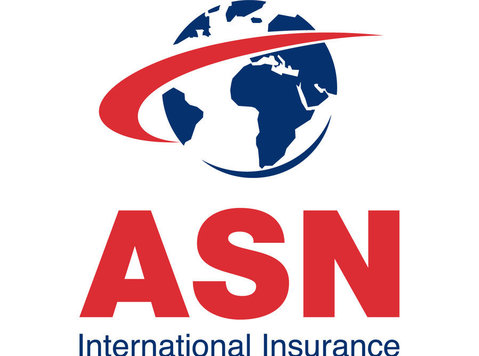 ASN, Advisory Services Network AG - Health Insurance
