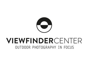 Viewfinder Center - Adult education