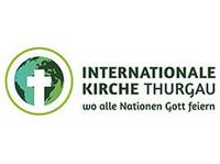 Internationale Kirche Thurgau - Churches, Religion & Spirituality