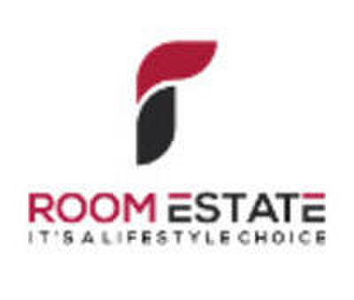 Room Estate - Serviced apartments