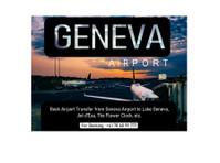 Noble Transfer (2) - Travel Agencies
