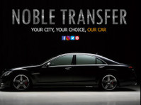 Noble Transfer (4) - Travel Agencies
