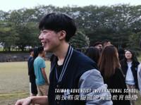 Taiwan Adventist International School (1) - International schools