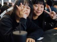 Taiwan Adventist International School (6) - International schools