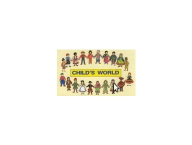 Child's World - Nurseries