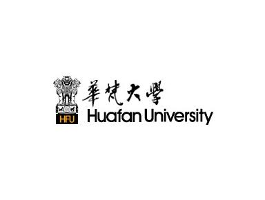 Hua Fan University - Universities