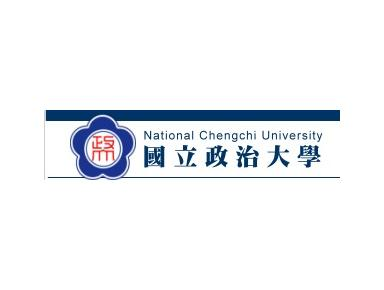 National Chengchi University - Universities
