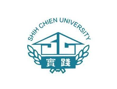 Shih Chien University - Universities