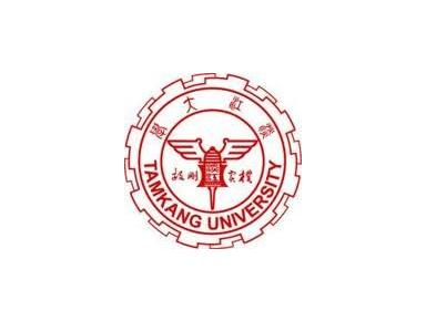 Tamkang University - Universities