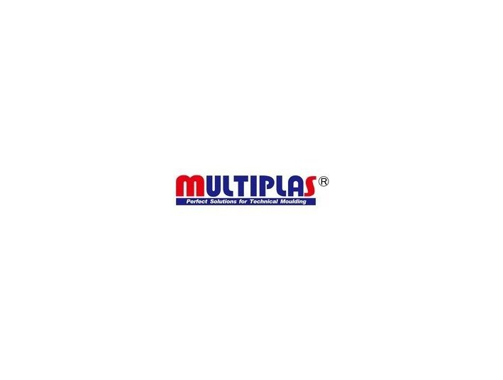 Multiplas Enginery Co., Ltd. - Import/Export
