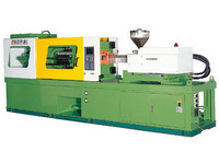 Multiplas Enginery Co., Ltd. - Import/Export