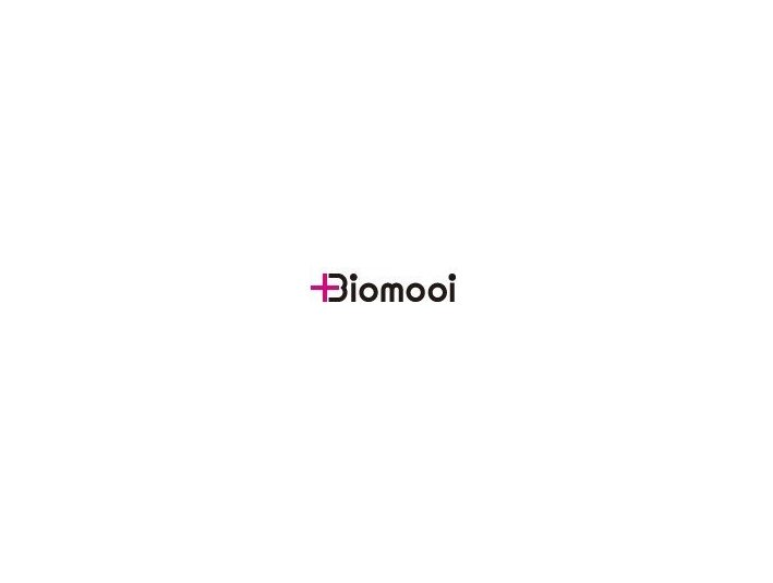 Biomooi International Co. Ltd. - Shopping