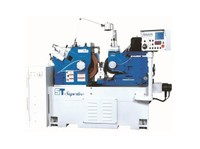 Supertec Machinery Inc. (4) - Import/Export