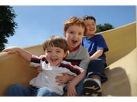 Smart Start Preschool (1) - Nurseries