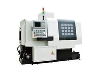 CNC Lathe - Ray Feng Machine Co., Ltd. (2) - Import/Export
