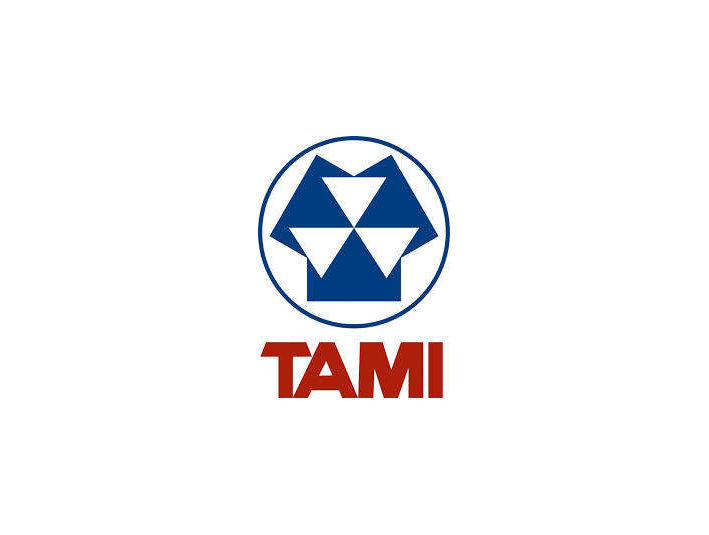 Taiwan Association of Machinery Industry (TAMI) - Import/Export