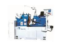 Supertec Machinery Inc. (1) - Import/Export